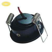 Stainless Steel Downlight Torsion Spring With Wholesale