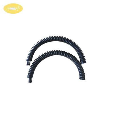 High Precision Clutch Compression Spring With Factory Price