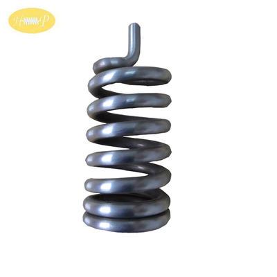 Custom Adjustable Stainless Steel Torsion Spring