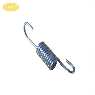 Wholesale Furniture Use Small Extension Springs